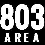 803area.com